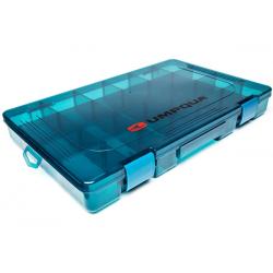 Caja Bug Locker 4624 - Umpqua