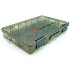 Caja Bug Locker 3618 - Umpqua