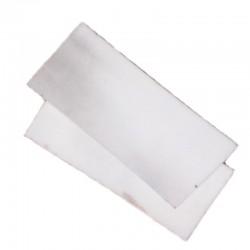 Suelas de Fieltro 10mm (x Par)