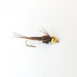 BH Pheasant Tail