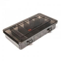 Caja Bug Locker Fixed 169V...