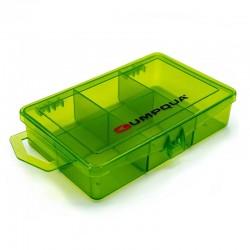 Caja Bug Locker Fixed 235V...