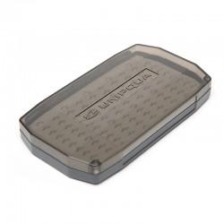 Caja UPG LT Mini - Umpqua
