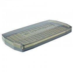 Caja UPG LT Standard - Umpqua