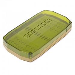 Caja UPG LT Minitripper -...