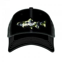 Gorra Stealth - Umpqua