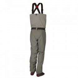 Wader Escape - Redington