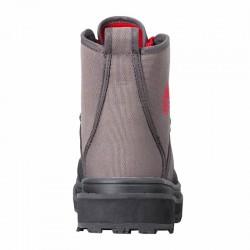 Zapato Crosswater Niño -...