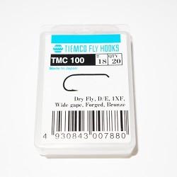 TMC 100 - Tiemco