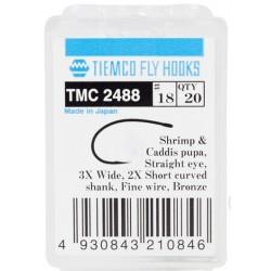 TMC 2488 - Tiemco