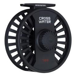 Crosswater - Redington