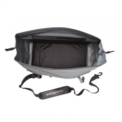 Bolso Stormfront Roll Top...