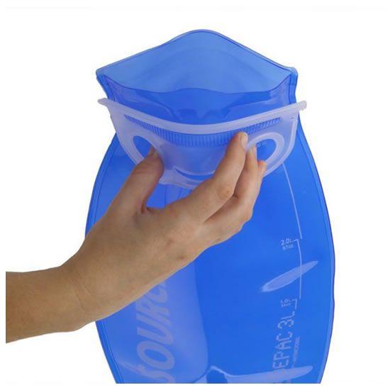 Bolsa de Hidratación 1.5L -...