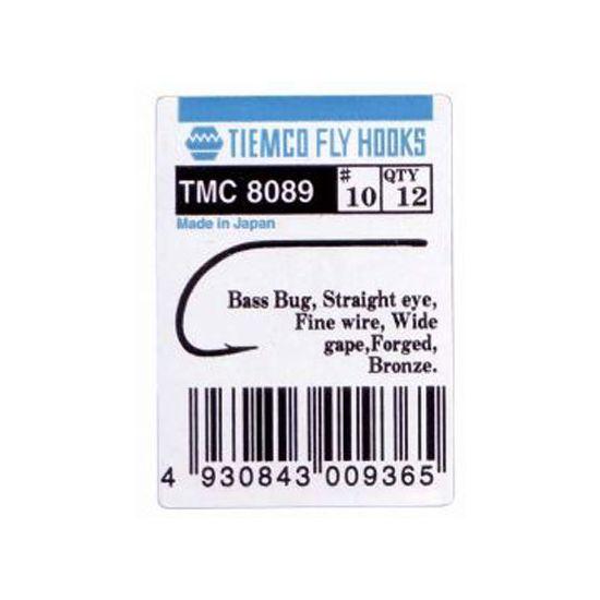 TMC 8089 - Tiemco
