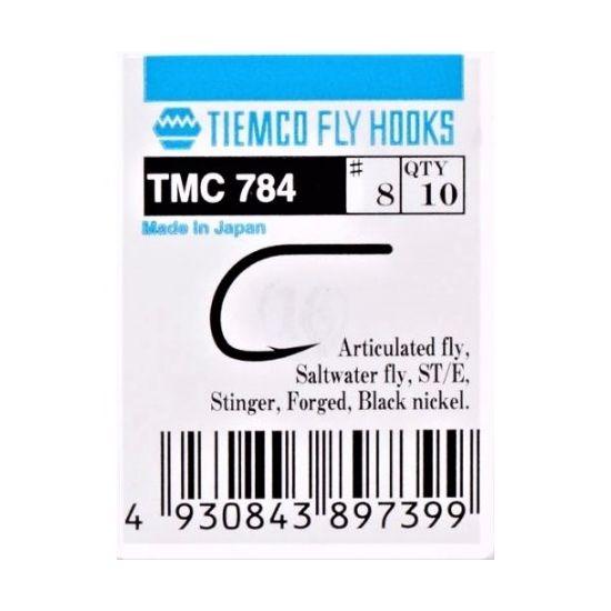TMC 784 - Tiemco