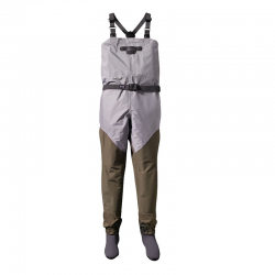 Waders Guidewater ALP -...