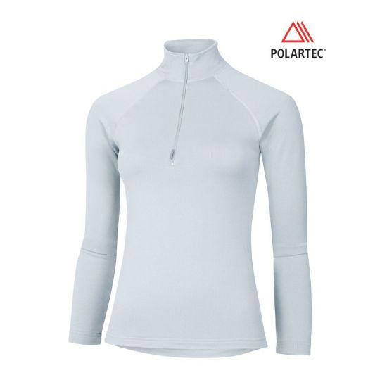 Camiseta Ares Dama - Ansilta