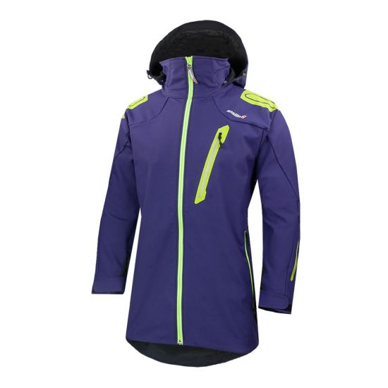Campera Orion Ski -  Ansilta