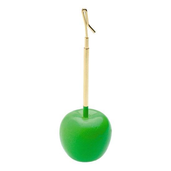 Shimazaki Apple Twister -...