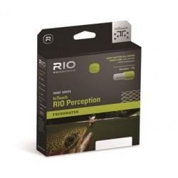 Intouch RIO Perception