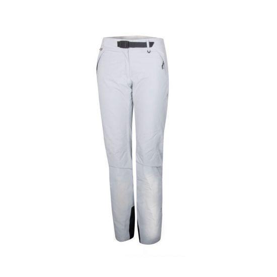 Pantalón Rider Dama - Ansilta