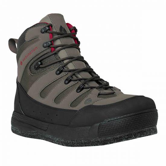 Zapato Forge / Felt -...