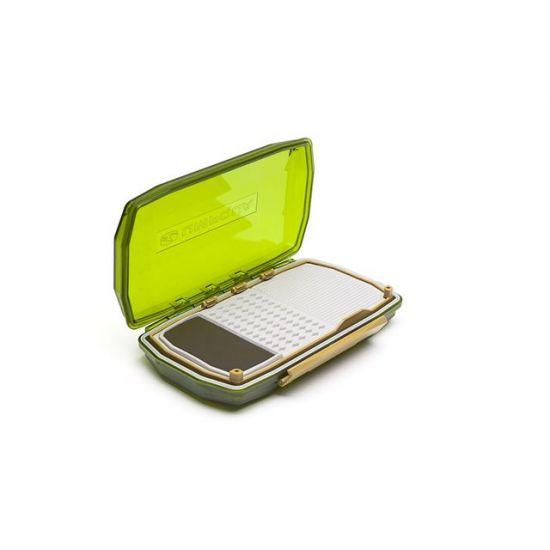 Caja UPG HD Weekender - Umpqua