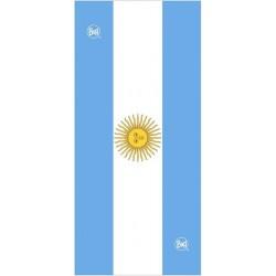 Cuello Original - Bandera...