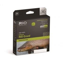 Intouch RIO Grand