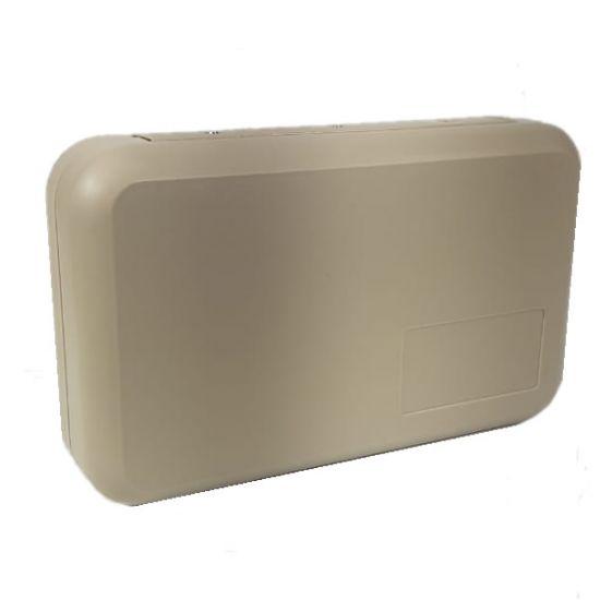 Caja TSF 234 Slit - Wapsi
