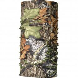 Cuello High UV - Mossy Oak...