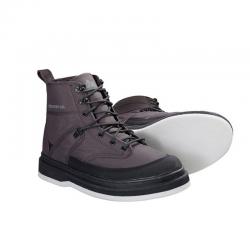 Zapato Palix River - Redington