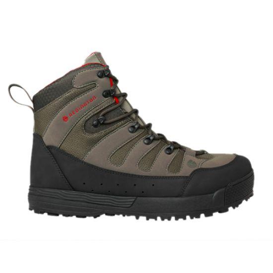 Zapato Forge / Sticky...