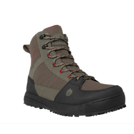Zapato Benchmark / Sticky...