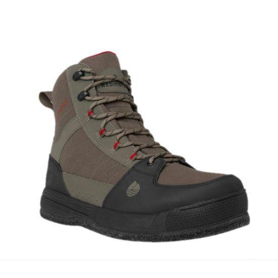 Zapato Benchmark / Felt -...