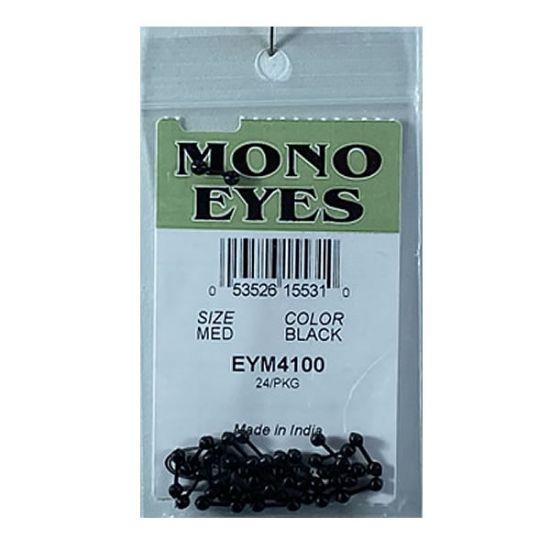 Mono Eyes