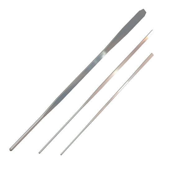 Flexi Needle