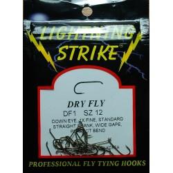 DF1 - Lightning Strike