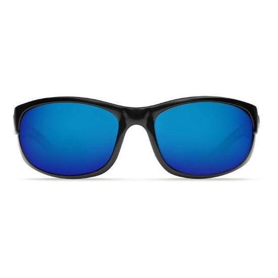 Lente Howler Black-Blue...