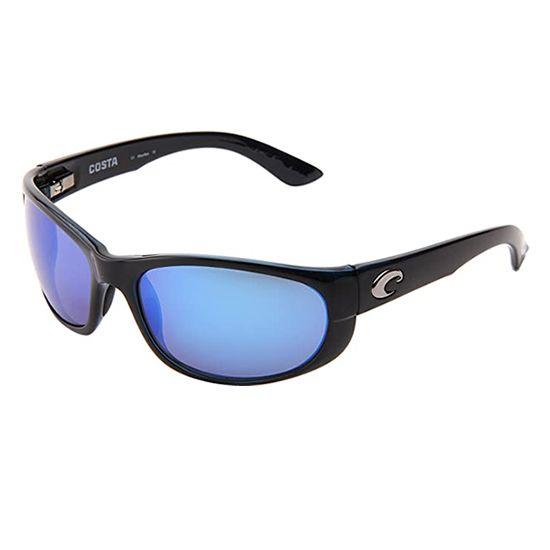 Lente Howler Black-Blue 580...
