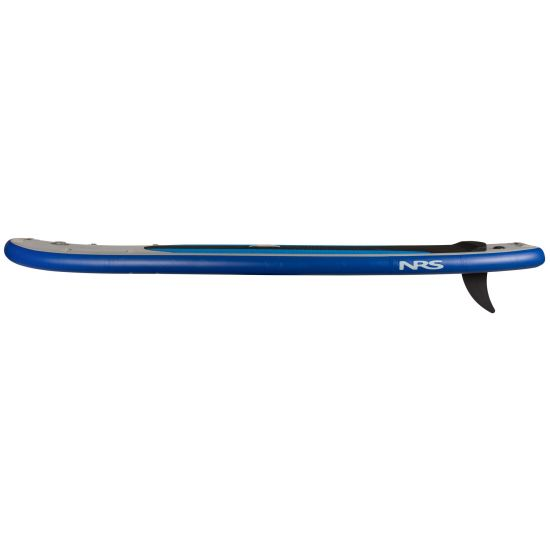 Tabla Inflable Cruz Sup
