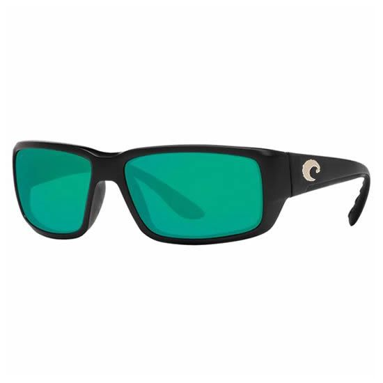 Lente Fantail Black-Green...