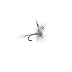 Mosquito - Umpqua