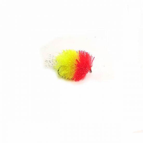 Blobb Orange Sunbu - 10