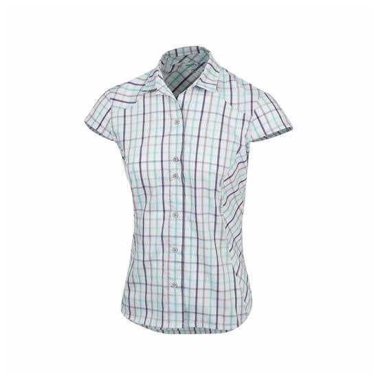 Camisa Antu Dama - Ansilta