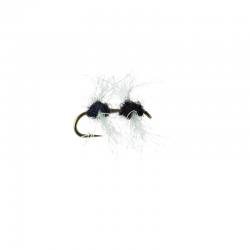 Two Wing Trico Spinner -...