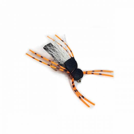 Special Foam Cicada