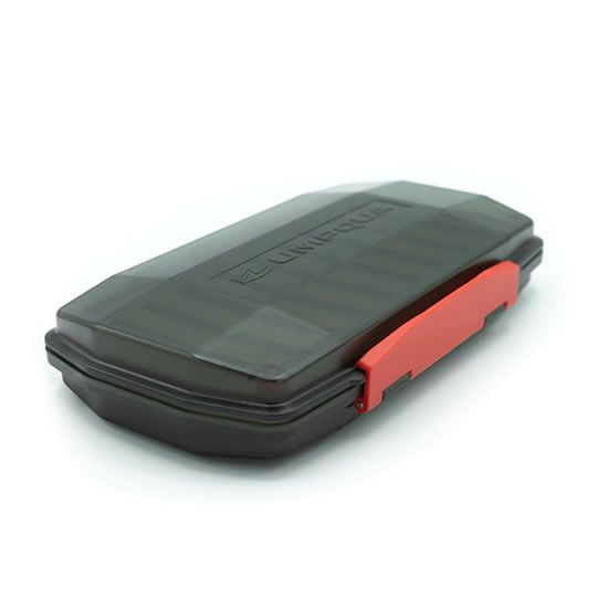 Caja UPG HD Standard Foam-...