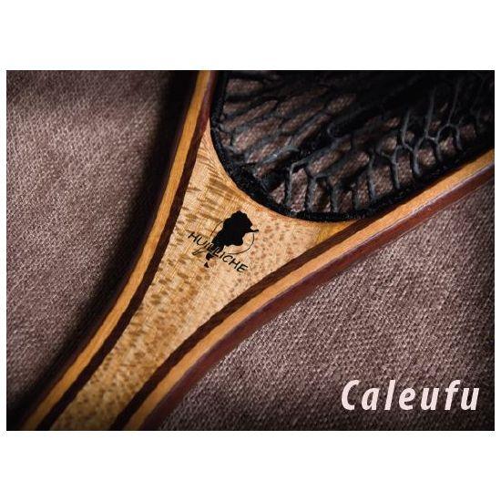 Copo Huilliche - Caleufu