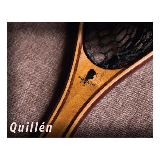 Copo Huiliche Quillén